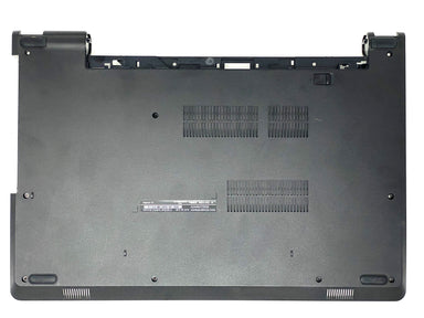 Dell Inspiron 15 3565 / 3567 Bottom Cover / Base Enclosure - 0X3VRG / X3VRG