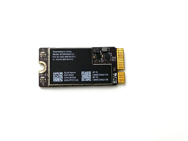 "Apple MacBook Air 11"" Airport Wireless Card - 661-7465, 661-7481, 653-0023."