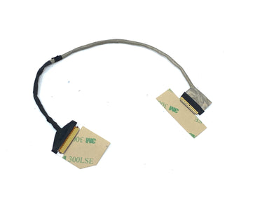 HP Chromebook 11 G5 LCD Cable (Non Touch) - 900812-001 / 450.09704.0001