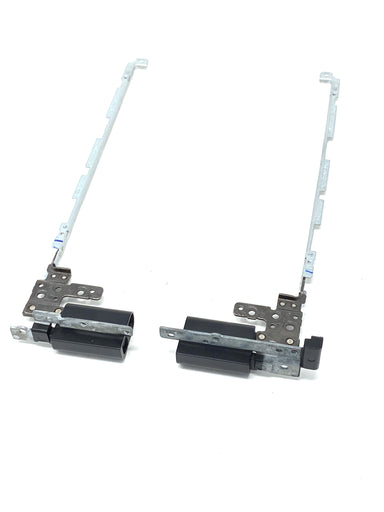 Lenovo Chromebook 11e (20GF, 20GD) Hinge set - 01AV980