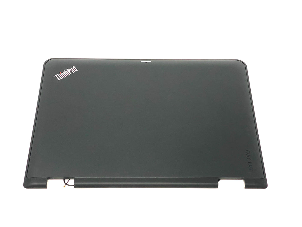 Lenovo Thinkpad Yoga 11e (Type 20G8, 20GA, 20HS, 20HU) LCD Back Cover (Touch) - 01AV972