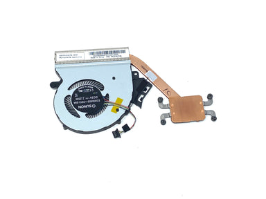 Lenovo Thinkpad 11e Heat Sink Fan Assembly - 01AV756 / 3FLI8TMLV20