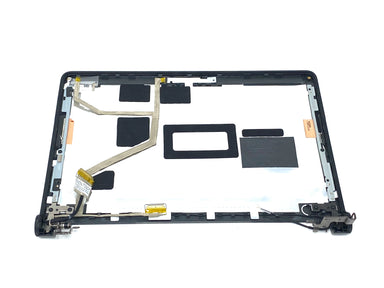 Dell Chromebook 11 3120 (P22T) LCD Housing / Back Cover - 3CP5R