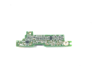 Dell Chromebook 11 3120 LED Board - DAZM8YB34D0 / DAZM8YB24D0