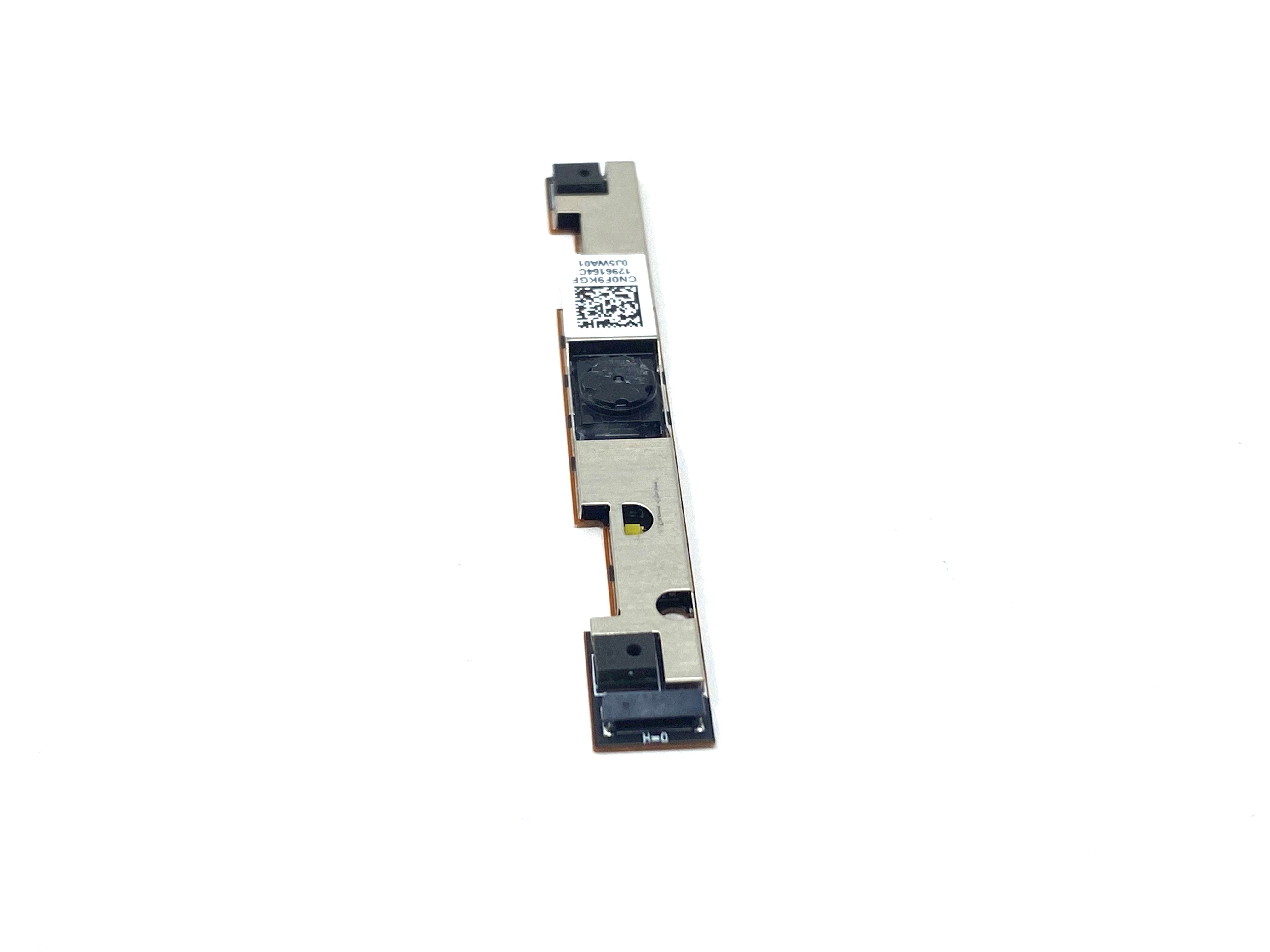 Dell Chromebook 11 3120 (P22T) Camera Microphone Assembly - F9KGF / 0F9KGF
