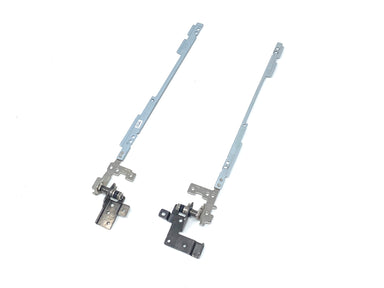 Dell Chromebook 11 3120 (P22T) Hinge Set - FBZM8005010 / FBZM8006010