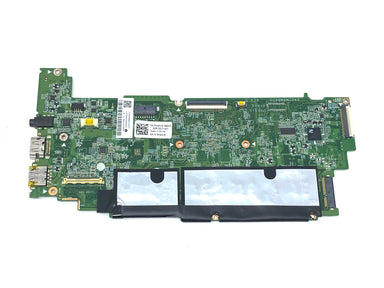 Dell Chromebook 11 3120 (P22T) Motherboard  (4GB) - H4WJ5