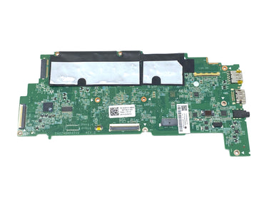 Dell Chromebook 11 3120 (P22T) Motherboard  (2GB)  VDHYH