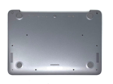 HP CHROMEBOOK 14-AK039WM Bottom Cover / Base Enclosure - 830862-001
