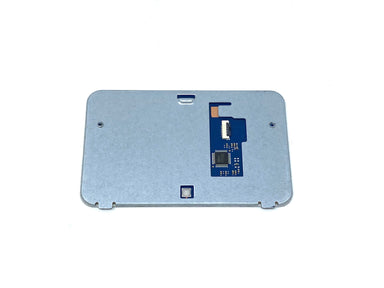 HP Chromebook 14 G4 Touchpad w/o Cable - 834910-001