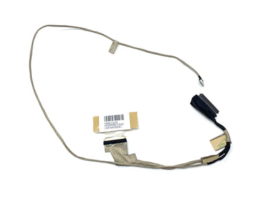 HP Chromebook 14 G4 LCD Cable - DD0Y09LC020 / 834908-001