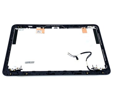 HP Chromebook 14 G4 LCD Back Cover - 834905-001