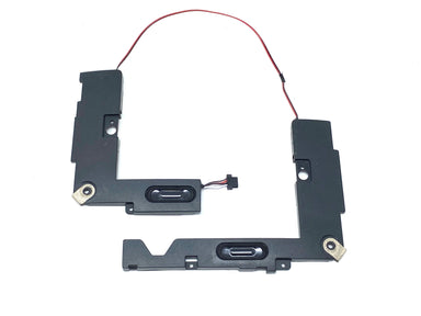 HP Chromebook 14 G4 / G3 / 14-AK / 14-X Series Speaker Assembly Set (L+R) - 787723-001
