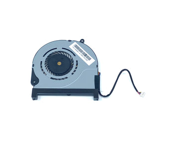 Acer Spin 3 SP315-51-37E7 Fan Assembly - 13N1-0K0601 / 23.GK9N5.001