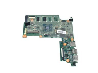 HP Stream 11 Pro G2 Motherboard Intel Celeron N3050 2GB / 32G eMMC - 832525-601