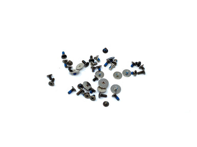 HP Stream 11 Pro G2 Screw kit - 830769-001