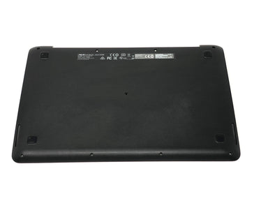 Asus Chromebook 11 C200MA Bottom Cover - 90NB05M1-R7D000