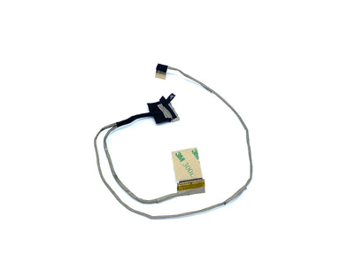 Asus Chromebook 11 C200MA LCD Cable - 14005-01350100 - DD00C7LC010