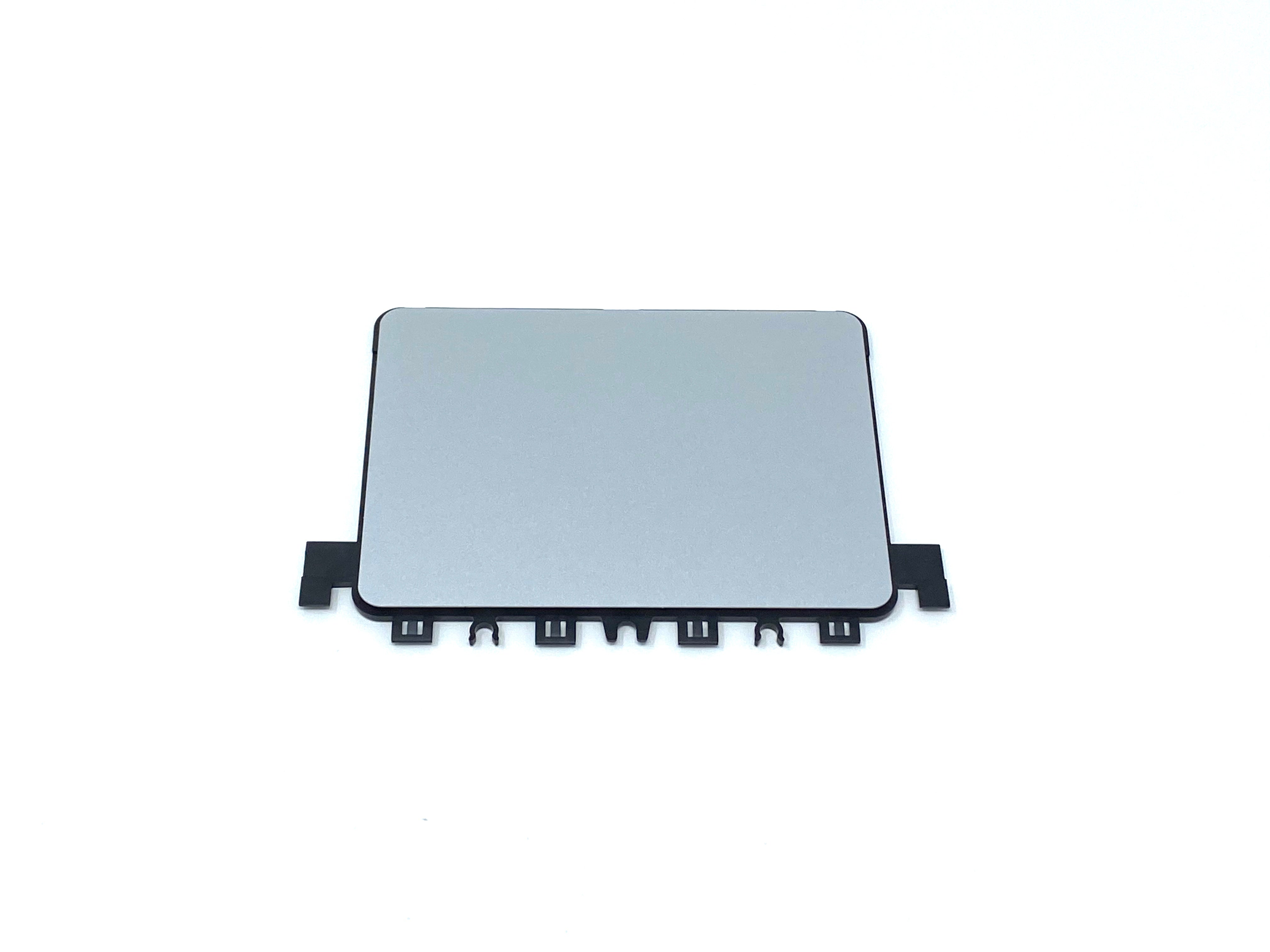 Acer Aspire 5 A515-43 Touchpad (Silver) - 56.HKMN2.001 / 56.HKMN2.002