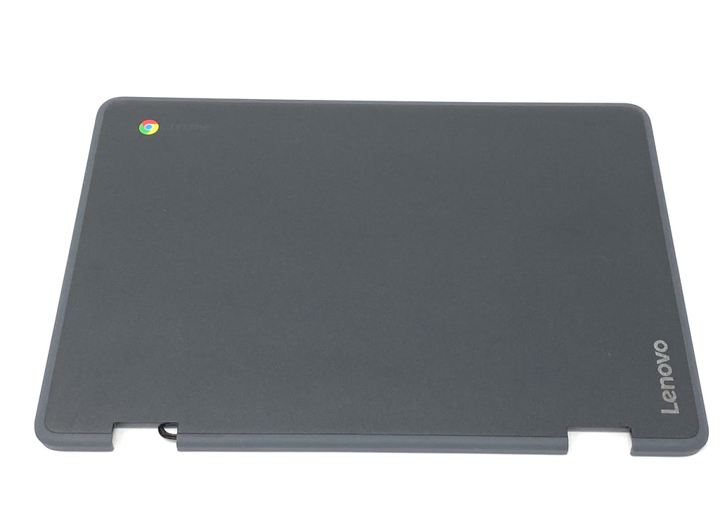 Lenovo Chromebook 11 N23 Yoga (ZA26) LCD Back Cover - 5S58C07634