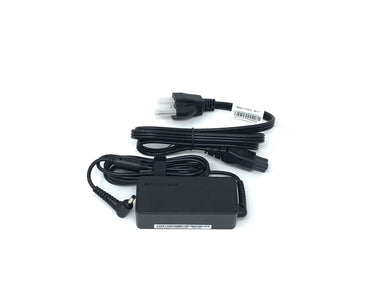 Lenovo 100e Winbook (81CY) AC Adapter / Charger w/Cord - 01FR049 / 01FR000 / 01FR001 / 01FR054