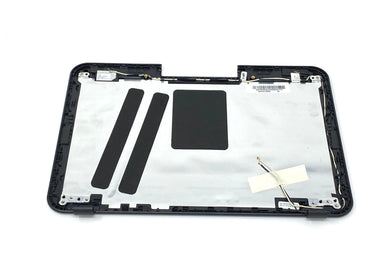 Lenovo Chromebook 11 N21 (80MG) / N22 (80SF, 80VH) LCD Back Cover - 5CB0H70357 / 5CB0L20710 / 5CB0L13233