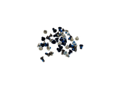 Lenovo Chromebook 11 N21 (80MG) Screw Kit - 5S10H70356