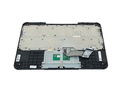 Lenovo Chromebook 11 N22 (80SF, 80VH) Palmrest Keyboard Assembly - 5CB0L02103