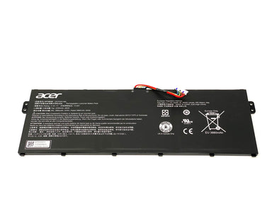 Acer Chromebook 311 C721 / R721T Battery (3-Cell / 11.4V / 48Wh) - AP18K4K / KT.00304.013