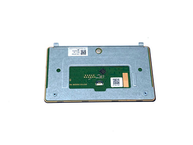 Acer Chromebook 311 C721 / R721T Touchpad - 56.HBRN7.001 / NC.24611.04K