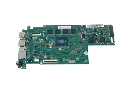 Lenovo Chromebook 11 N23 (80YS) Motherboard 4GB (Touch-Version) - 5B20N08036