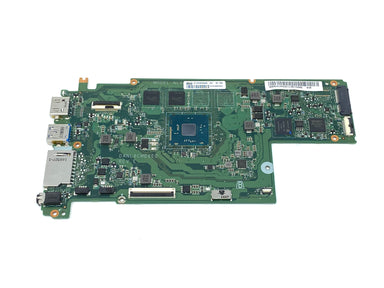 Lenovo Chromebook 11 N22 (80SF) / N42 (80US) Motherboard N3710 (2GB , Non Touch) - 5B20L25532 / 5B20L25521