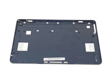 ASUS Transformer Book T100Chi LCD Back Cover - 13NB07H6M0101