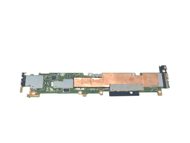 ASUS Transformer Book T100Chi Motherboard - 60NB07H0-MB2120-202
