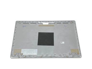 Lenovo Ideapad 120S-11IAP Winbook (81A4) LCD Back Cover (Grey) - 5CB0P20671
