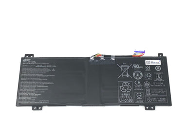 Acer Chromebook 11 R751T Series Battery - KT.00204.006 / AP16K4J / KT.00205.003