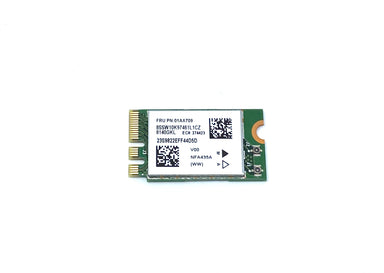 Lenovo Ideapad 120S-11IAP Winbook (81A4) Wireless Card - 01AX709