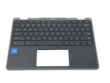 Acer Chromebook 11 R751T / R751TN Palmrest Keyboard Assembly - 6B.GPZN7.019