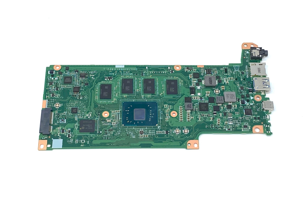 Acer Chromebook 14 CB514-1HT Motherboard ( N3450 4GB / 64GB) - NB.H1L11.004