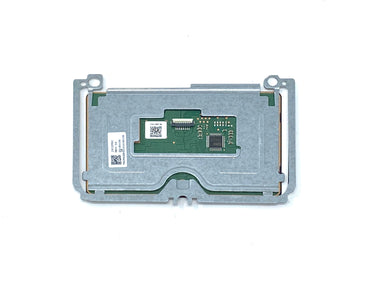 Acer Chromebook 11 C738T / CB5-132T Touchpad - NC.24611.01J