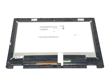 Acer Chromebook 11 C738T / CB5-132T LCD Touch Assembly w/Frame - 6M.G55N7.002 / B116XAN04.1