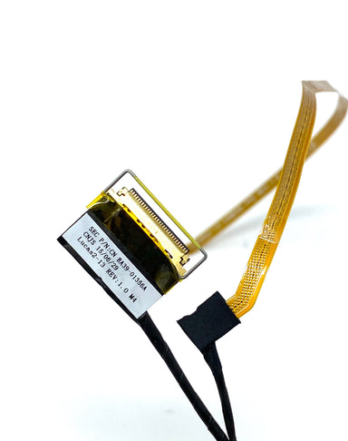 Samsung Chromebook 2 XE503C32 LCD Cable - BA39-01356A