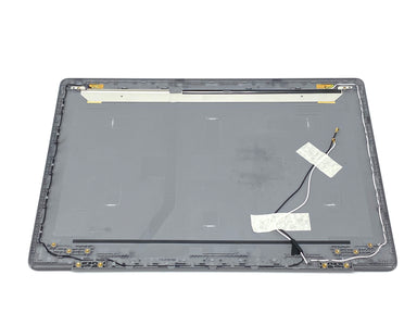 Samsung Chromebook 2 XE503C32 LCD Back Cover w/Antenna Cables - BA98-00276A