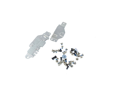 Samsung Chromebook 2 XE503C32 Screw Kit & Brackets - BA61-02478A / BA61-02479A