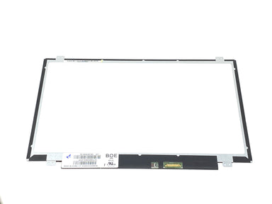 "HP Chromebook 14 G5 LCD Screen (14"", 30 Pin, Matte) - NT140WHM-N41 / B140XTN02.E"