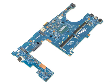 Dell Latitude 3340 Motherboard Intel i3-5005U (SR27G) 2.0GHz with 2 DIMM Slots - 75MY6 / 5X37M / 8PC7J