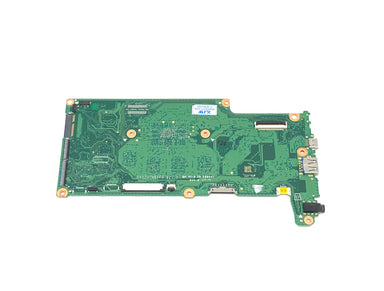Acer Chromebook Spin 11 R751T Series Motherboard (4GB) - NB.GN911.001 / NB.GNJ11.002