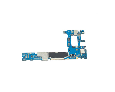 Samsung Galaxy Note 8 (SM-N950U1) Logic Board / Motherboard (6GB RAM / 64GB eMMC)