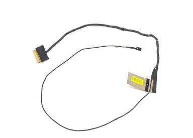 HP Envy X360 M6-AQ003DX LCD Cable - 856804-001 / 450.07N01.0001