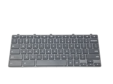 Dell Chromebook 11 5190 Keyboard - 00D2DT / 4900DQ070C01